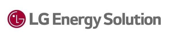 lg solar energy solutions logo