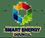 smart energy council member logo
