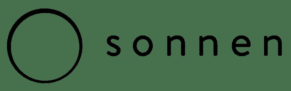 sonnen batterie logo